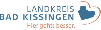 Bad Kissingen – Mobil