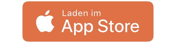 Landkreis Bad Kissingen - Logo: AppStore