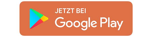 Landkreis Bad Kissingen - Logo: Google Play
