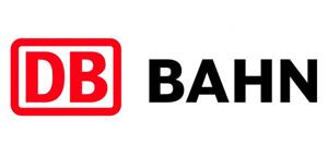 Landkreis Bad Kissingen - Logo: Deutsche Bahn AG