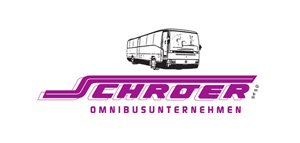 Landkreis Bad Kissingen - Logo: Schröer