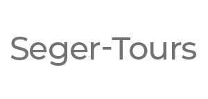 Landkreis Bad Kissingen - Logo: Seger Tours