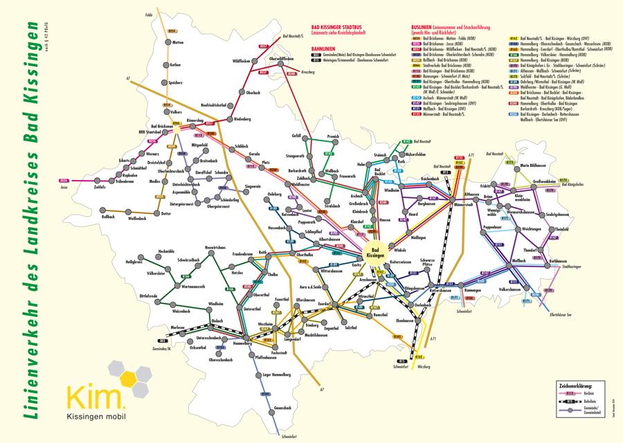 Linienverkehr_Landkreis-2020_11