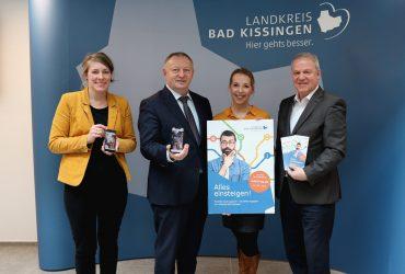 Premiere für www.mobil-kg.de!