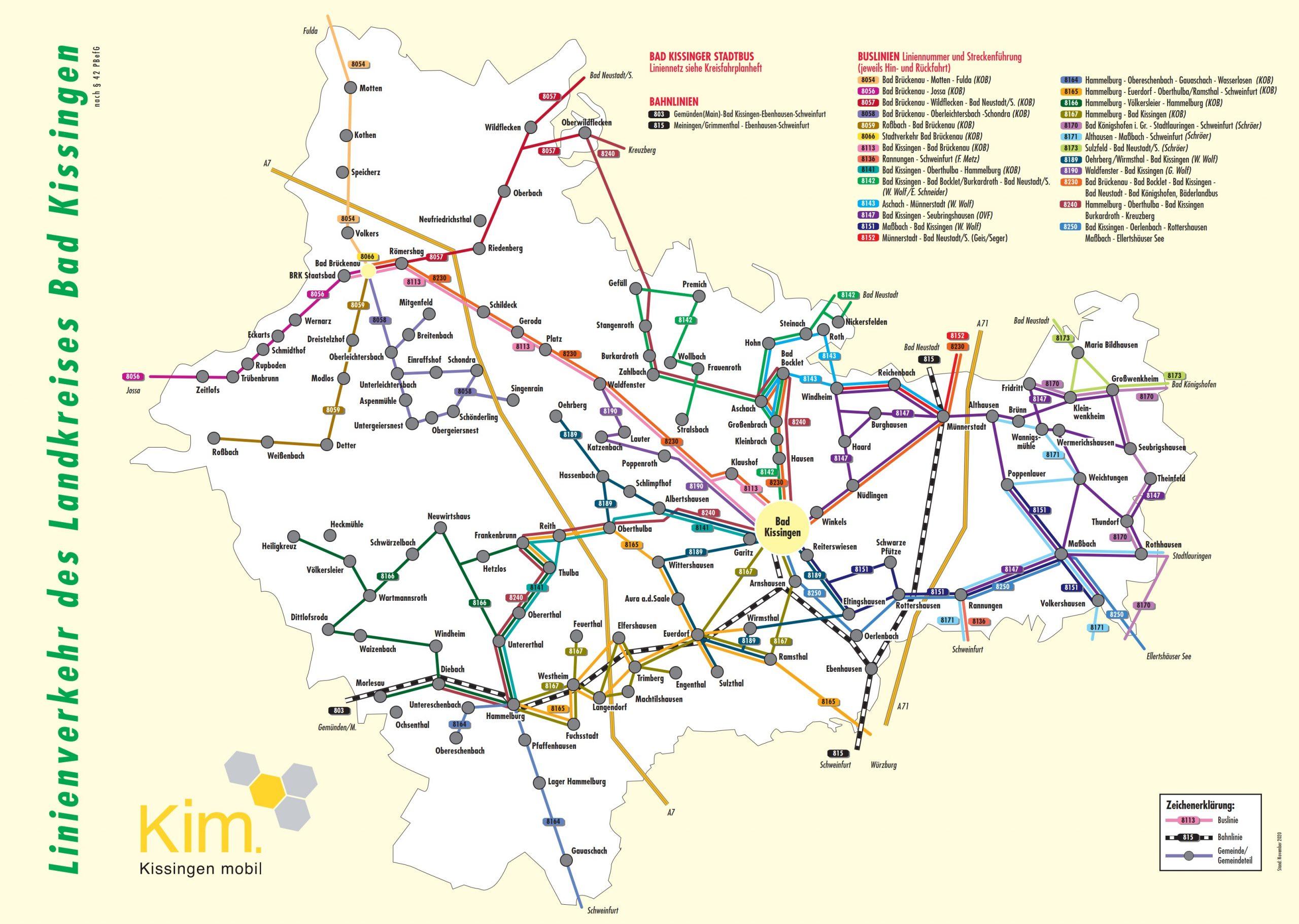Titel_Liniennetzplan_Nov2020_2